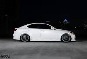 Lexus Is 250 Fixed Up Sick State Of Stance