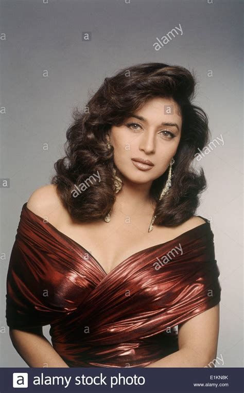 Hair Style Name And Photo by Madhuri Dixit Hairstyle Name Fade Haircut