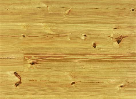 heart pine wide plank solid wood flooring preferred grade
