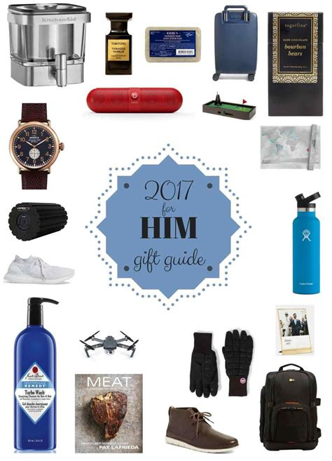 best gifts for men 2017 him top christmas gifts 2017 2018 christmas gifts for him 2017 sofa cope