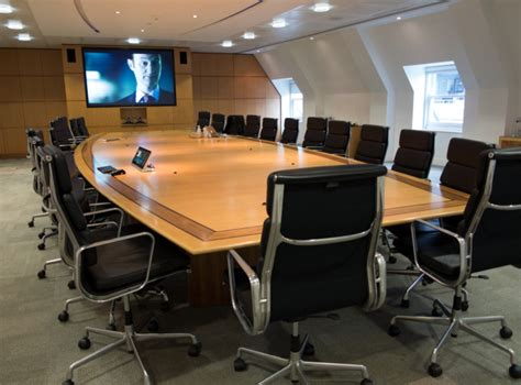 room layout for video conferencing video conference room setup www pixshark com images