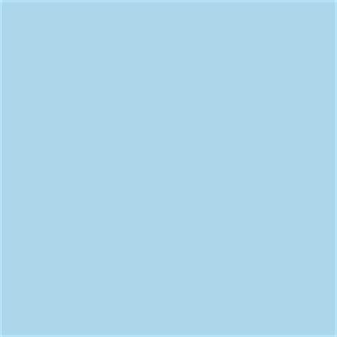 pretty blue colors blue click sw 6952 blue paint color sherwin williams