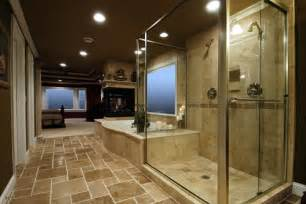 master bedroom bathroom ideas bedroom plans popular interior house ideas