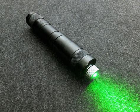 laser diode burn in green burning laser high power burning laser pointers dpss laser diode ld modules kinds of