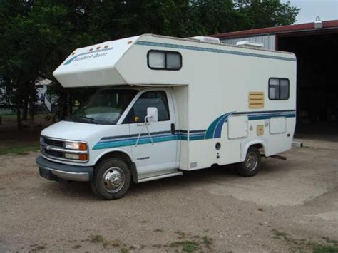 chevy motorhome chevy motorhome related keywords suggestions chevy