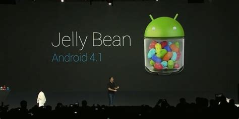 themes for android jelly bean 4 1 how to download and install android 4 1 jelly bean on