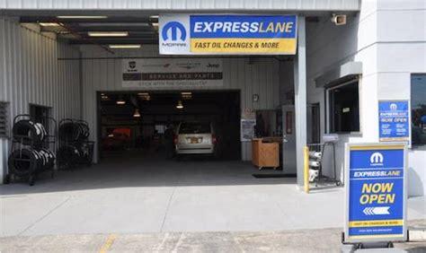 Boniface Hiers Jeep Boniface Hiers Chrysler Dodge Jeep Ram Car Dealership In