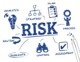 child protection risk assessment template risk assessment