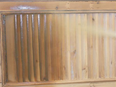 verniciatura persiane verniciatura delle persiane in legno a 80 00 al metro
