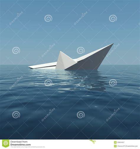 fierce allegiance crab boat sinks fierce allegiance crab boat sinks tabla salarial 2015