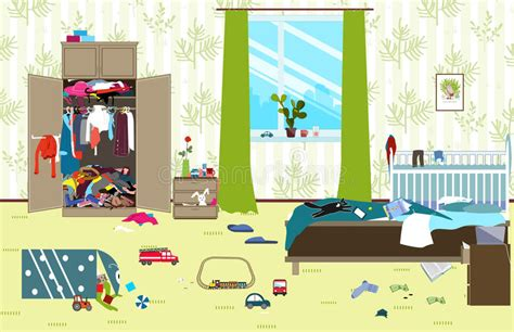 description d une chambre en anglais room where family with baby lives