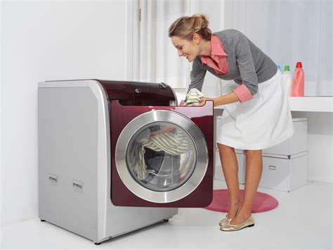waschmaschine und trockner übereinander stellen waschmaschine h 246 stellen 187 warum wie macht das