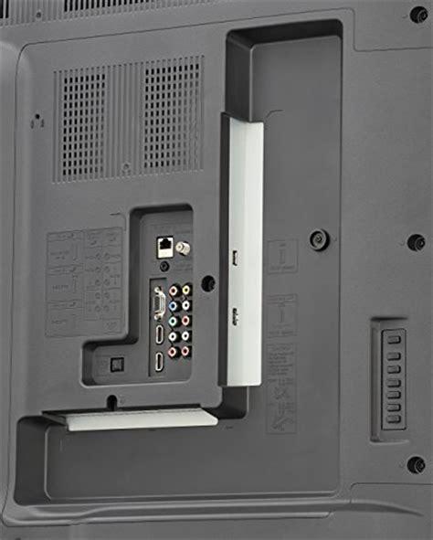 Tv Led Sharp Aquos Lc 24le175i sharp lc 70le660 70 inch aquos 1080p 120hz smart led tv 2014 model desertcart