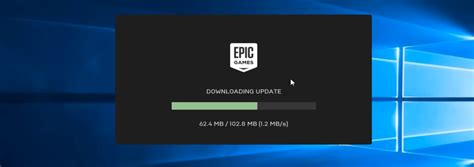 how to install battle royale fortnite on pc vostory