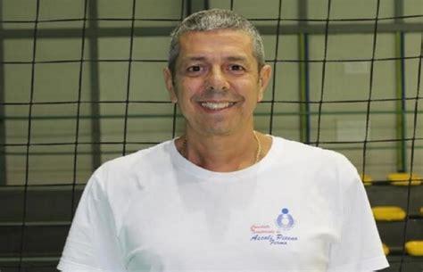 mauro mantovani libero volley ascoli ipoteca playoff serie d vincendo con