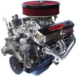 Dodge 318 Crate Motor 318 Magnum Crate Engine 318 Free Engine Image For User