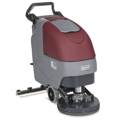 Best Floor Scrubber by 5 Best Automatic Floor Cleaning Machines For 2017