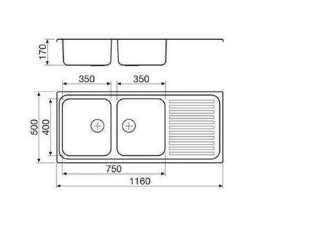 dimensioni lavello lavello a due vasche dimensioni termosifoni in ghisa