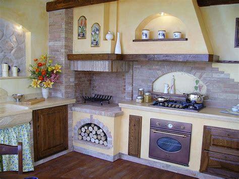 montegrappa cucine caminetti da cucina caminetti montegrappa cucina in