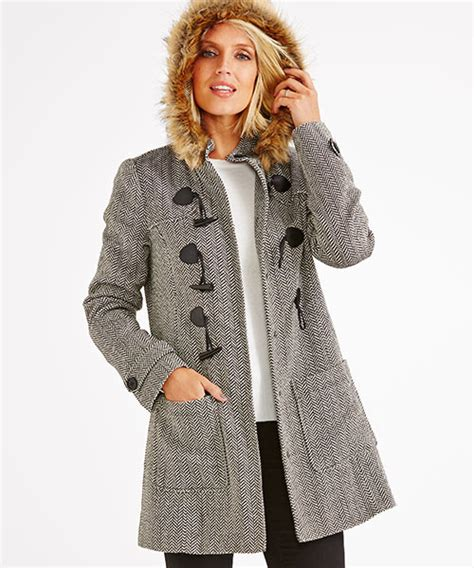 winter coats   time kmart