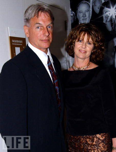 random thoughts for friday june 3rd, 2011 « Inside Jay ... Harmon Pam Dawber Divorce
