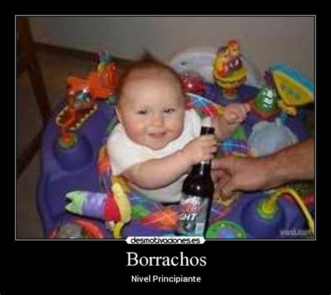 imagenes graciosas bebes borrachos fotos chistosas de bebes borrachos www imgkid com the