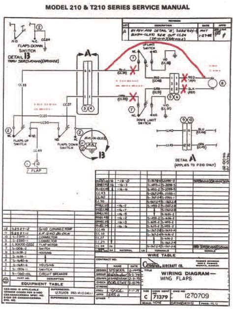 tkm mx 300 wiring diagram tkm avionics wiring diagrams