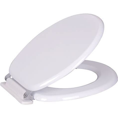 Closet Toto 420 White scintillating ivory toilet seat soft pictures best