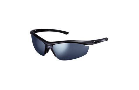 shimano s20r cycling eyewear cycles et sports