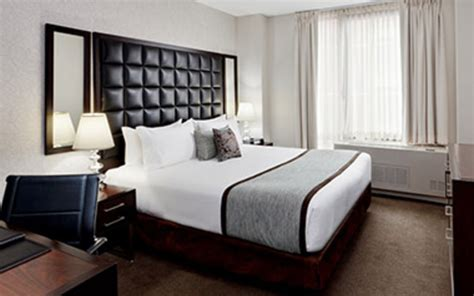 Hotel Mattresses So Comfortable by Hotel Mattresses So Comfortable 28 Images Beds Were So