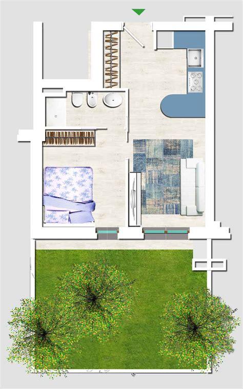 o appartamenti in affitto appartamenti in affitto a casal boccone cerco casa