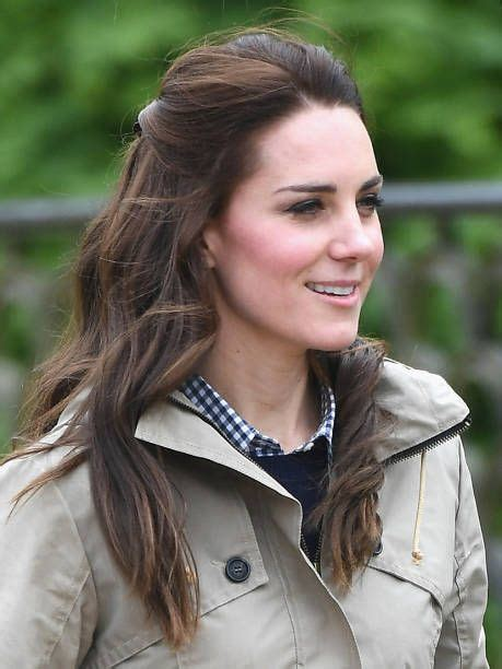childrens haircuts cambridge 6554 best images about duchess of cambridge on pinterest