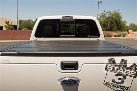F250 Bed Cover by 2008 2016 F250 F350 Bed Tonneau Covers