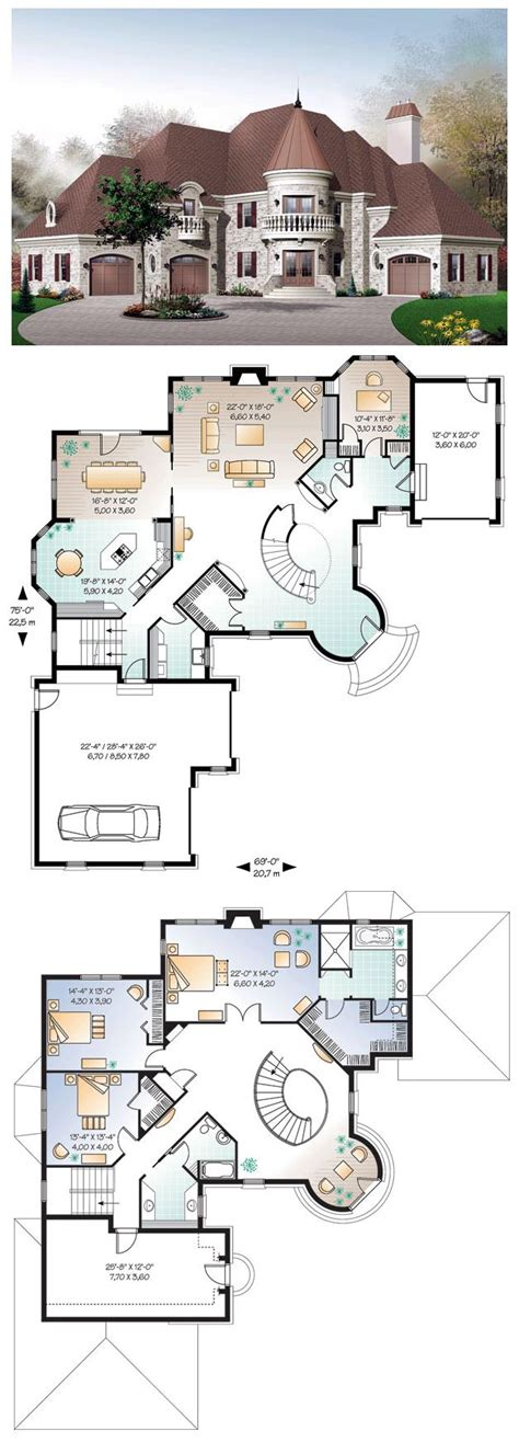 castle style floor plans house plan castle style exceptional best plans ideas on