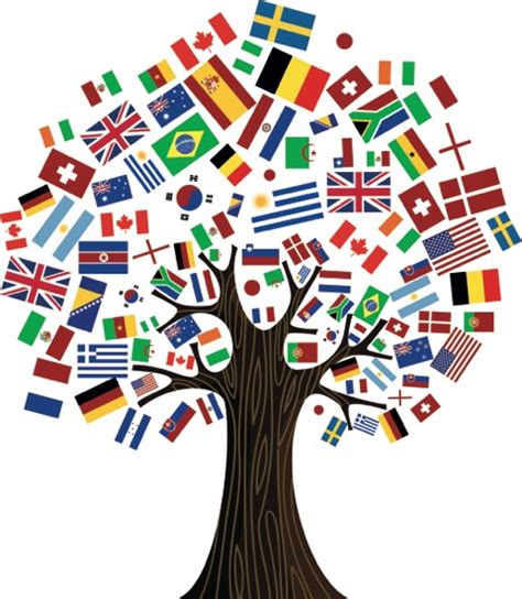 Kaos One Flag School Creative Media international festival on october 10 community stories