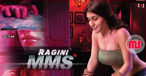 kumpulan film action comedy ragini mms 2011 dvdrip subtitle indonesia adhe movie