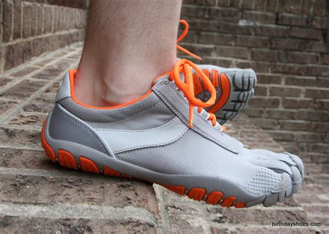vibram five fingers running shoes review review speed xc lite fivefingers from vibram