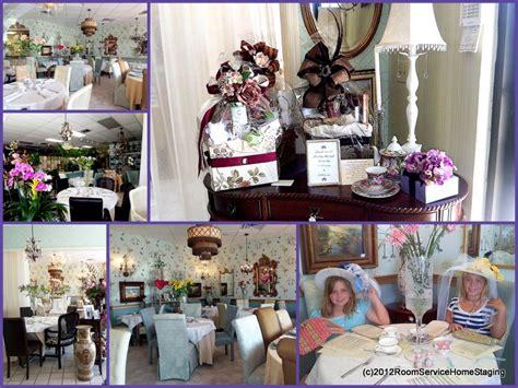 tealicious tea room tealicious tea room in delray