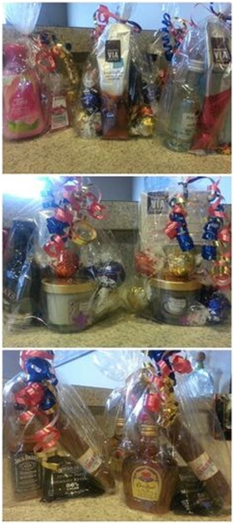 coed baby shower gift ideas diy baby shower favors for for a co ed shower