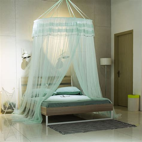cheap canopy bed online get cheap queen size canopy beds aliexpress com