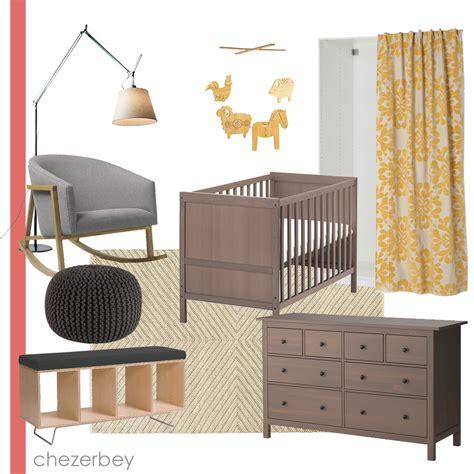 Ikea Baby Chair ikea nursery ideas furniture nazarm