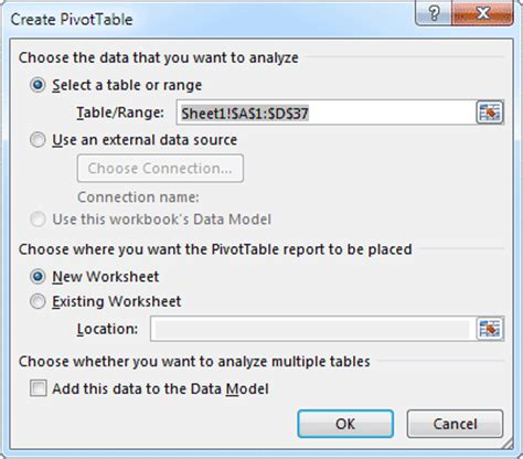 tutorial pivot table excel 2007 pdf download tutorial microsoft excel 2007 bahasa indonesia