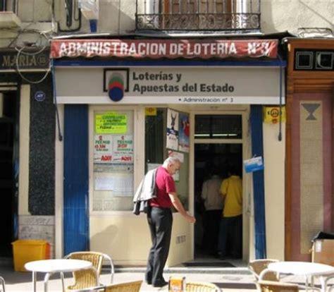 bis wann samstags lotto spielen annahmeschluss f 252 r lotterien lotto niedersachsen