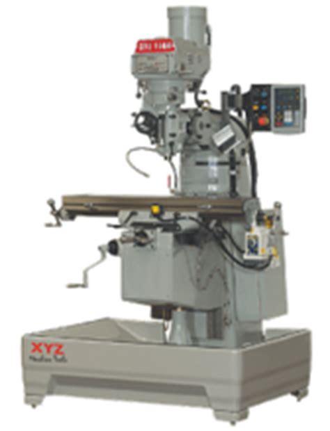 Department of Physics : CNC Machines - Durham University Featurecam Manual