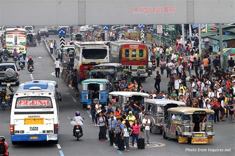 Search Manila 6 Reasons To Stop Looking For In Metro Manila Kalibrr Career Advicekalibrr