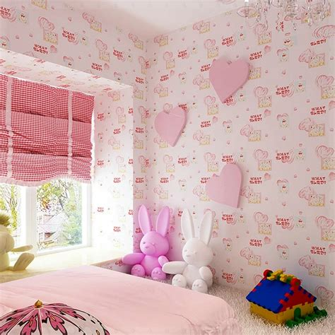 wallpaper childrens room bedroom background wallpaper www imgkid com the image kid has it