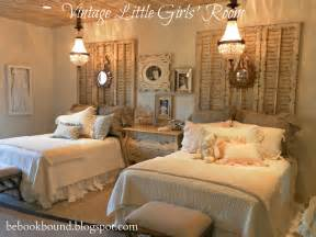 vintage bedroom ideas be book bound little house on the prairie a vintage bedroom for little girls