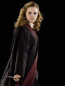 hermione granger harry potter photo 18062501 fanpop