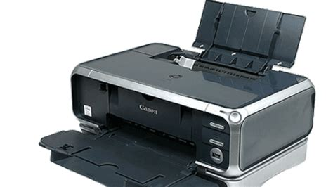 Spare Part Printer Canon Ip2770 5j canon pixma ip4000 driver 10 51 2 0 obtenir
