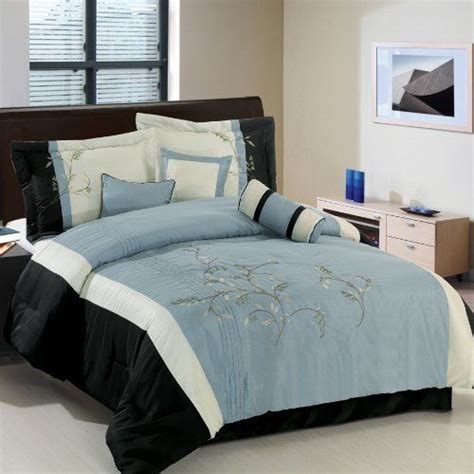 Can I Wash A King Size Comforter In Washer by 36 Best Images About Home Kitchen Comforters Sets On